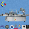 YXT-YG pet bottle filling machine capping machine