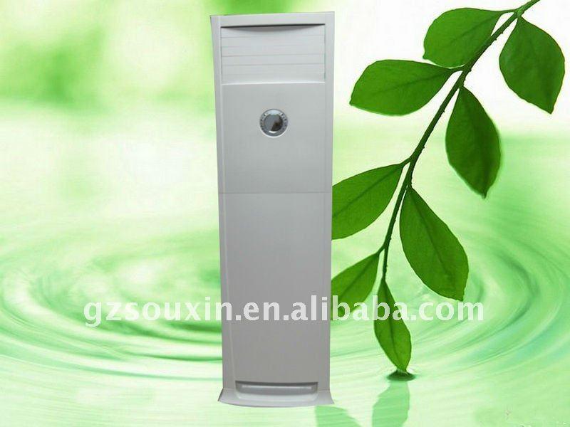 R22 18000 btu para condicionador de ar parado
