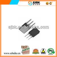 SCR PHSE CTRL 75A 1600V SUPER247 70TPS16PBF