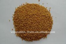 fried garlic granules