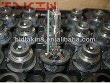 D4S 66440 mercury free HID xenon bulb new and original for Toyota lexus