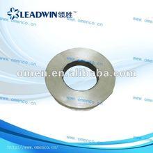 2840 Insulation web epoxy banding tape
