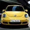 Wholesale fashion 3D car eyelashes 3D car logo sticker,car eyelashes/car lashes, make car dazzling