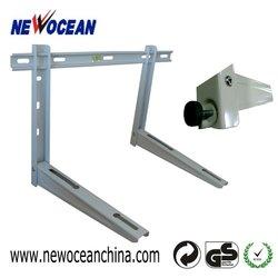 professional supplier of spraying Air Conditioner Bracket