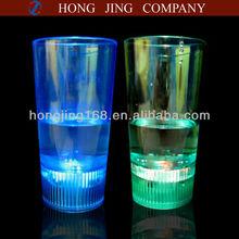 led shot glass/ led bar item