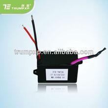 ion part home air conditioner part TFB-Y36