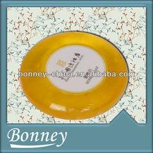 20g 30g 40g 45g 50g 60g natural glycerine soap, bath soap, facial soap hand soap