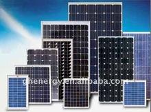 mono & poly crystalline 1000 watt solar panel
