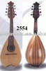 /product-gs/2554-mandolin-51170250.html