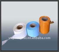 Heat Shrink Tube PVC
