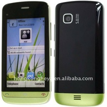 original unlocked mobile phone c5-03