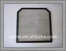 Kitchen Chimney hood filter