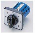 20a, 25a multi- el interruptor de paso con off( 7 paso)