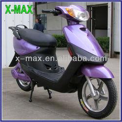 500W/800W/1000W 48V/60V Popular Electric Motorcycle