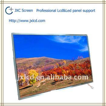 New & original 14.0 LTN140AT07 LED LAPTOP Screen