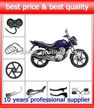 titan CG 150 motorcycle parts