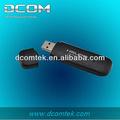 7.2 mbps Qualcomm MSM6290 chip inalámbrico usb hsupa módem