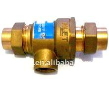 Backflow Preventer & Brass backflow preventer & High quality backflow preventer