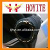 China anti-static Flexible gas hose Manufacturer