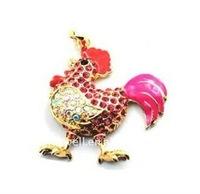 Top seller 8GB Jewelry Cartoon Animal usb flash drive