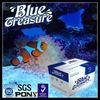 Ocean Salt for Marine Fish and Coral (Manufacturer)