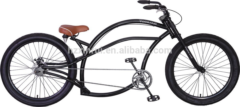 Chopper Bikes XR-C2401