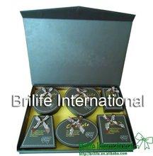 folding box board