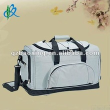 New Style Travel Luggage Bag