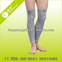 Kangzhu far-infrared leg protector