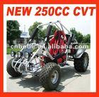EEC NEW DUNE BUGGY 250CC(MC-462)