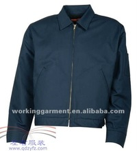 2012 Nice Style Working Tops