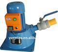 300w Mikro- wasserkraft generator
