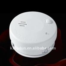 fire detector with EN14604 CPD certified