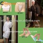 Brassiere, SPP Briefs, Beauty Gown, CPE Slipper