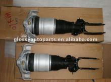 Air suspension Strut for Audi Q7/VW Touareg/Porsche Cayenne. OEM: 7L8616039D/7L8616040D.