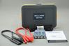 VC480C+ 3 1/2 Digital milli ohm/ micro ohm meter