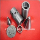 cemented carbide mechanical parts