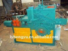 Wire Saw Machine,Wire Cutting Machine,Wire Drawing Machine