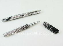 Promotional wholesale ballpoint pen manufacturer