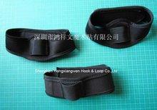 2012 Functional Velcro tape Custom design