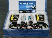 New&high brightness hid xenon kit