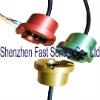 probe type oil water level sensor