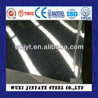 JIS 310S cold rolled stainless steel shim