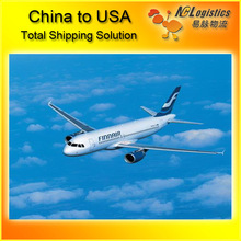 air freight from china to philadelphia