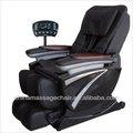 Rk-7801 3d de oficina de lujo silla de masaje