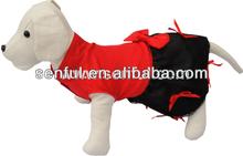 Dog Dress Pet Apparel For Wedding