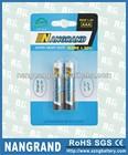 R03p power volt battery heavy duty