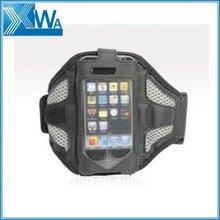 neoprene case for iphone 4