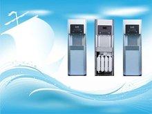 selling Air water-maker machine