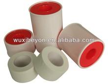 adhesive plaster